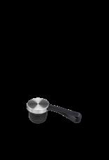 Corkcicle Canteen Loop Cap - 9oz, 16oz and 25oz - Black