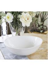 The Royal Standard Fleur De Lis Serving Bowl