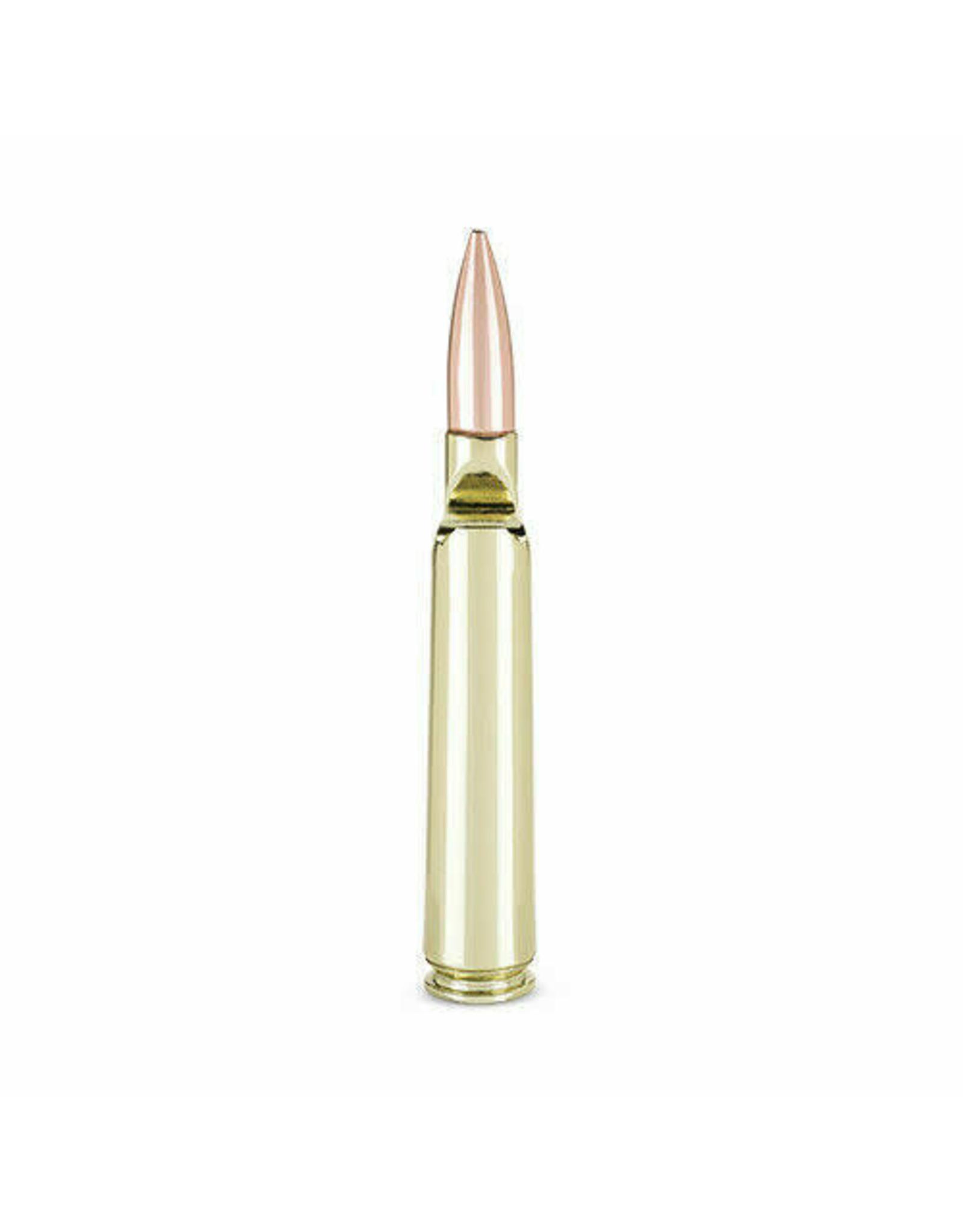 True Gold Bullet Bottle Opnr