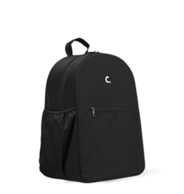 Corkcicle Brantley Backpack - Black