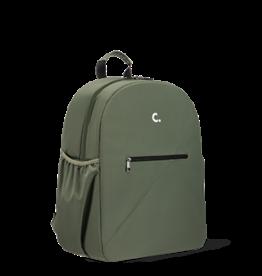 Corkcicle Brantley Backpack - Olive