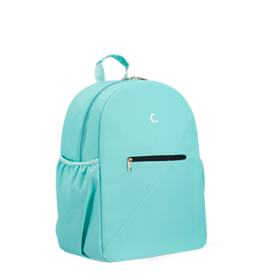 Corkcicle Brantley Backpack - Turquoise