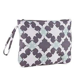 The Royal Standard Audrey Bikini Bag