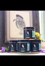 Wise Owl Paint Black Walnut Glaze 8oz