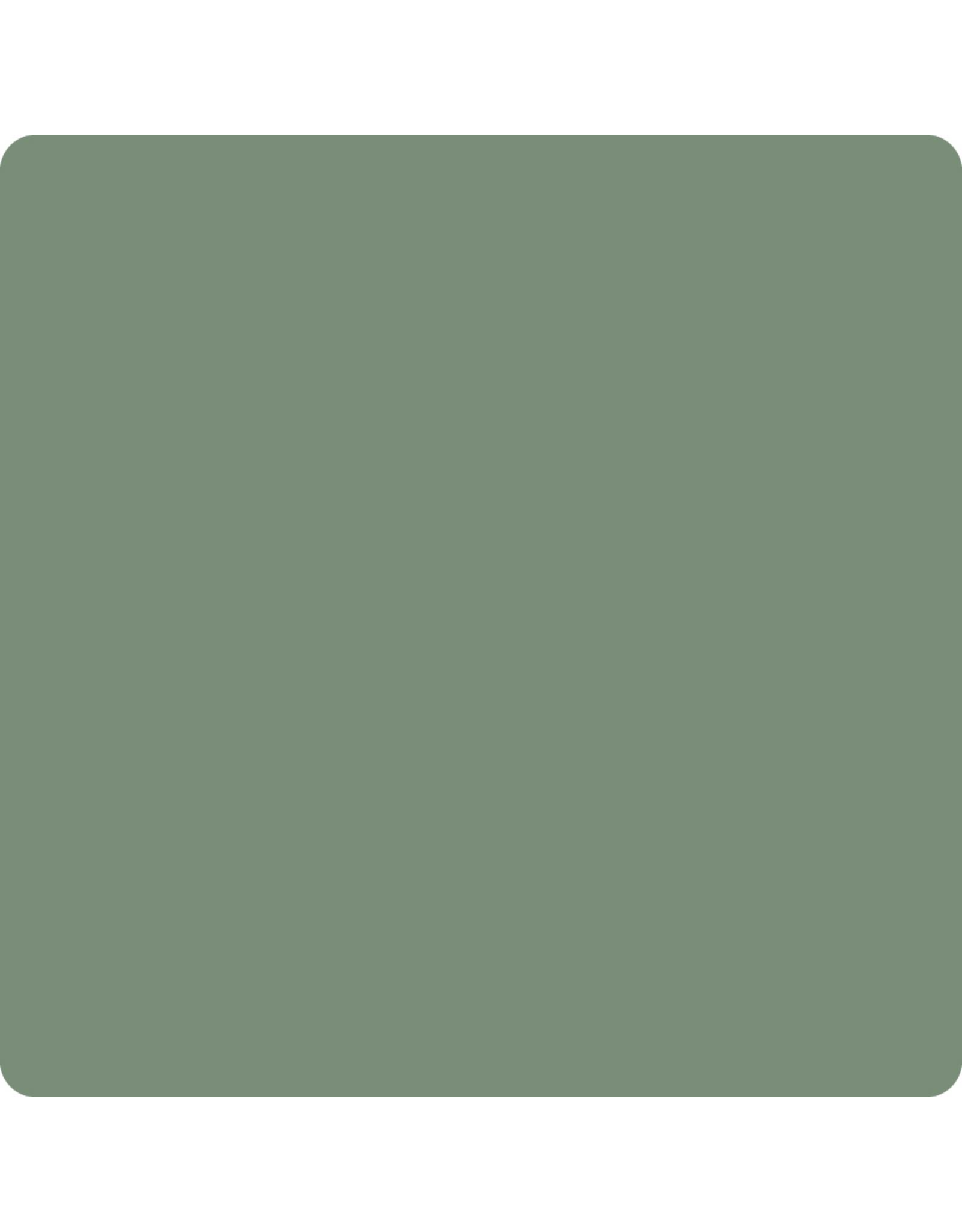 Wise Owl Paint Chalk Synthesis Paint-Foxtrot