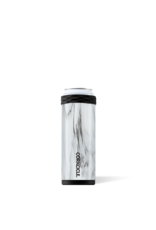 Corkcicle Slim Arctican - 12oz Snowdrift