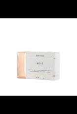 Rewined Rose Bar Soap-4oz