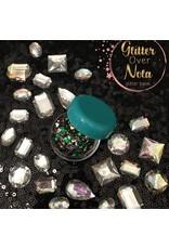 Glitter Over NOLA Carnival Glitter Balm 2.0