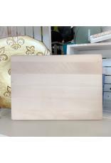 Miche Designs MICHE-Custom Engraved Cutting Board, Superdome