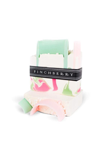 Finchberry Sweetly Southern Soap