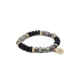 Kinsley Armelle Duchess Collection-Aurora Bracelet