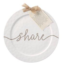 Mudpie Share Platter