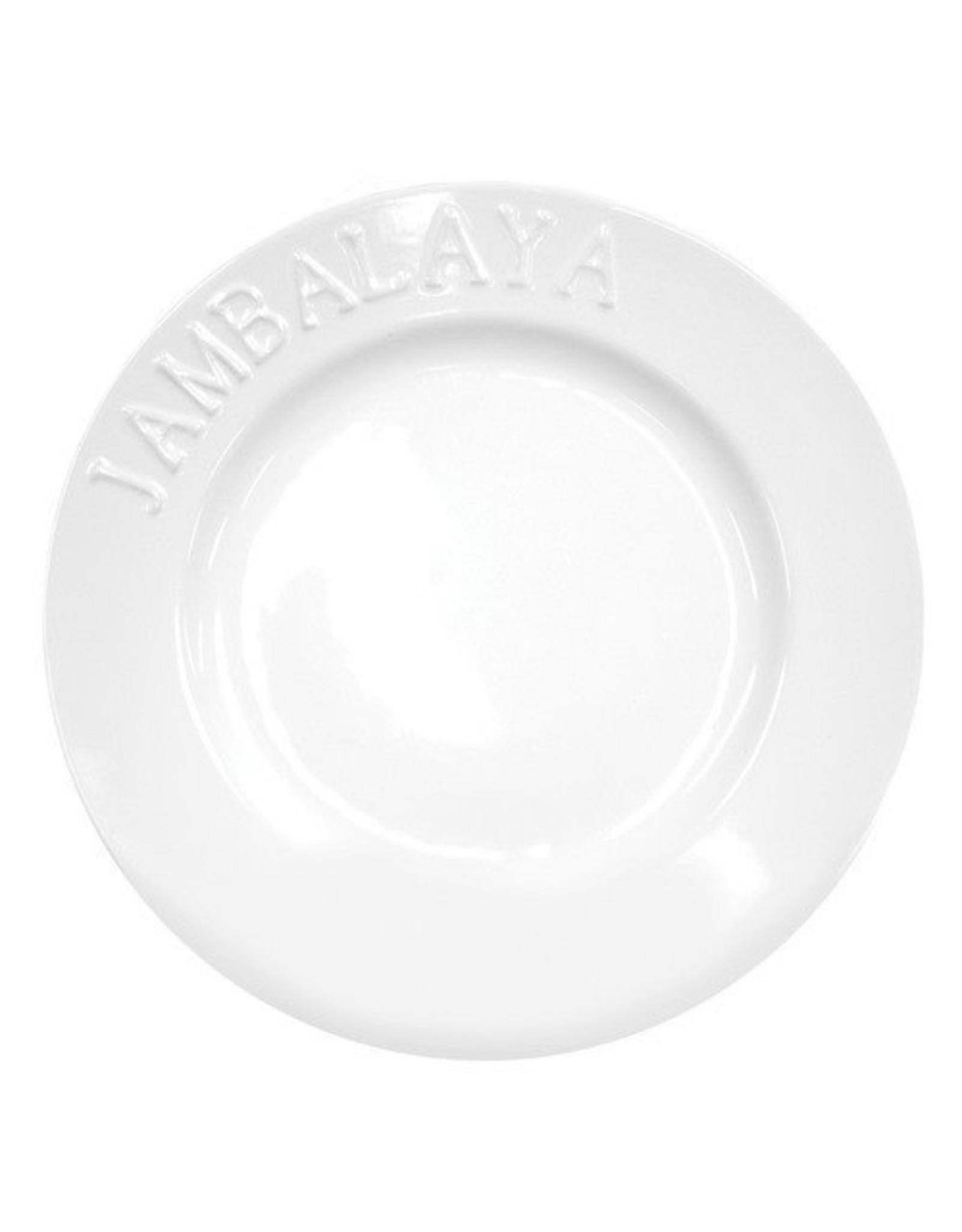 Roux Brand Jambalaya Plate