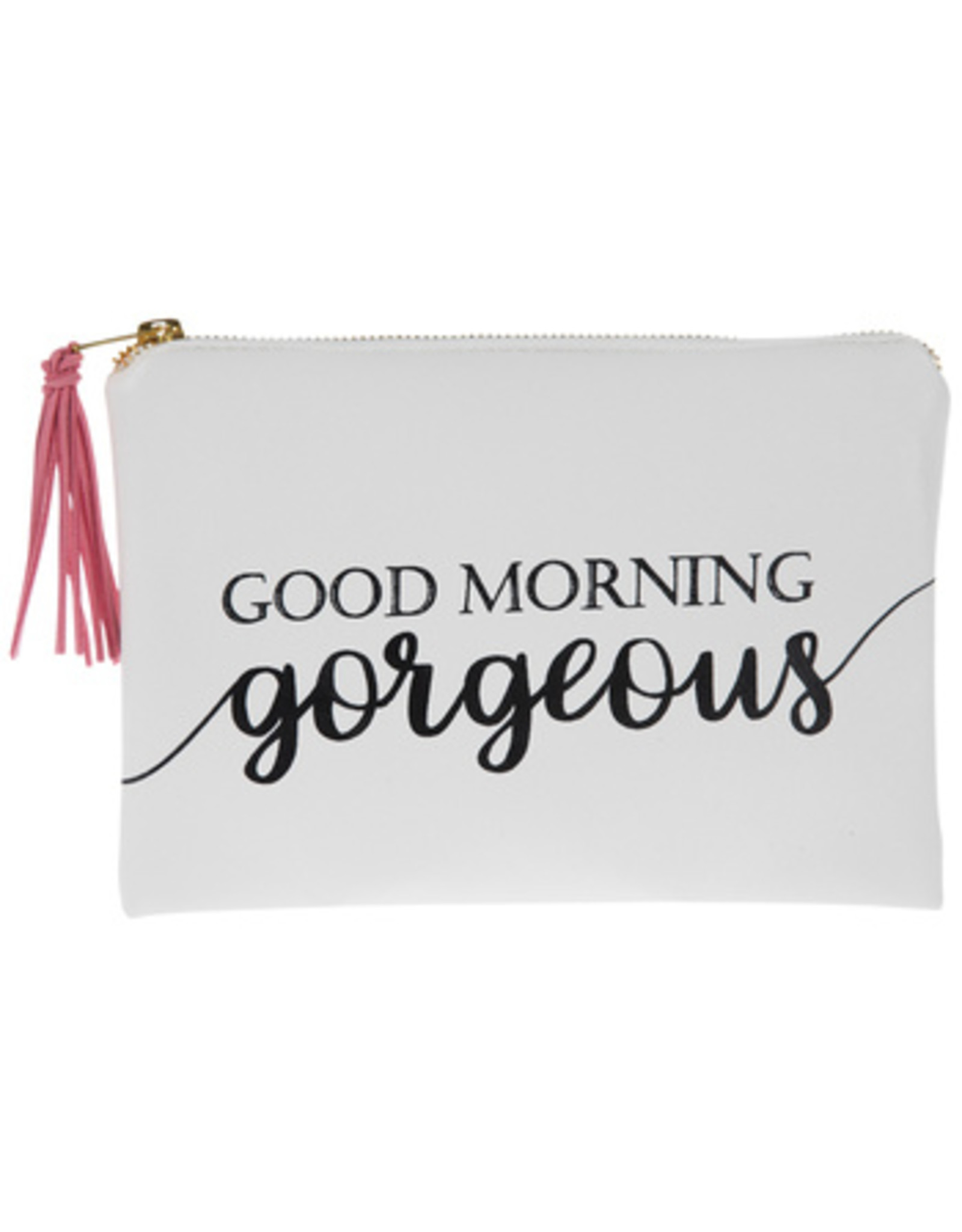collins Gorgeous Cosmetic Bag