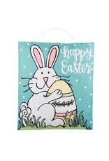 Glory Haus Happy Easter Bunny Burlee