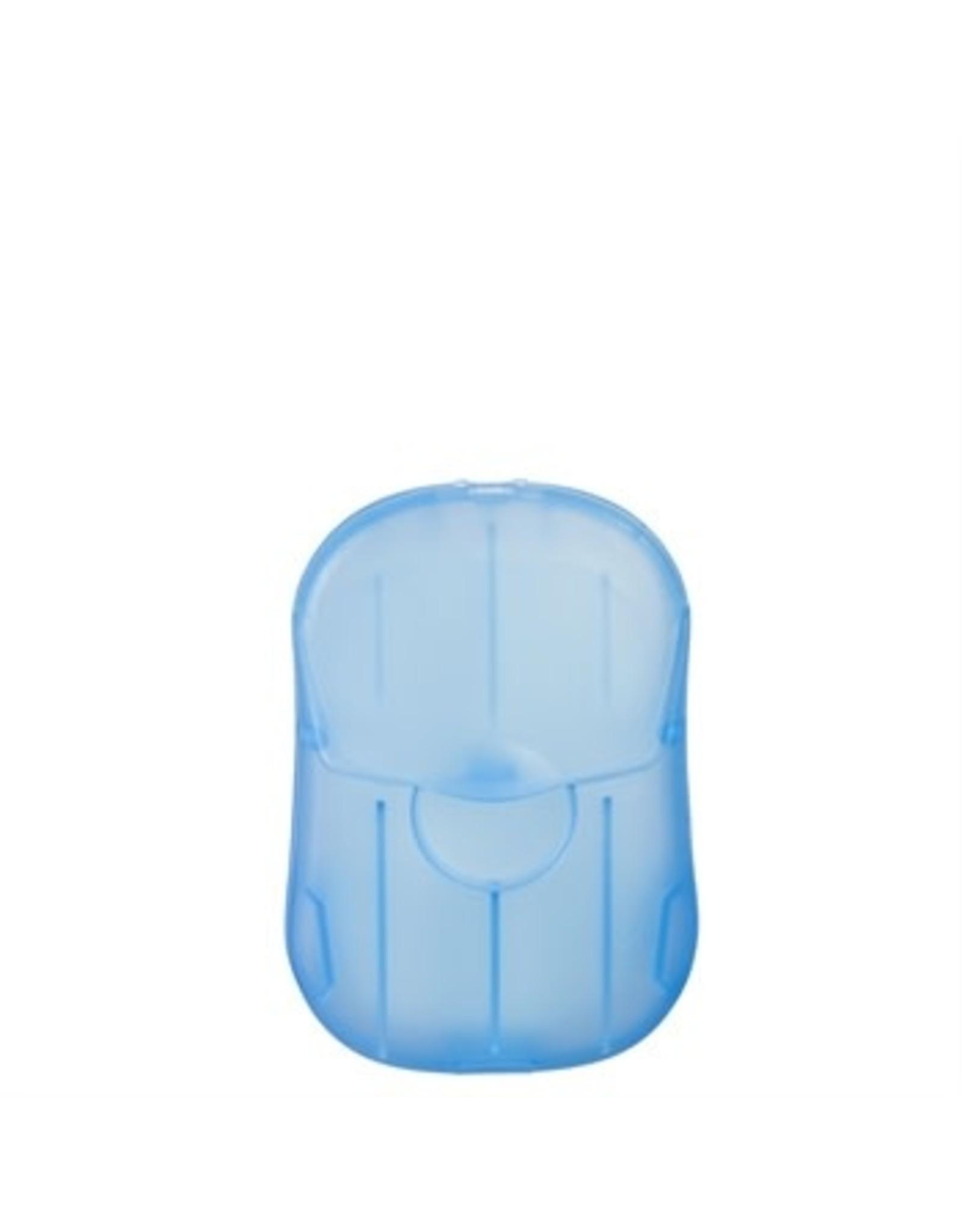 Evergreen Enterprises Portable Soap Sheets - 20 ct.