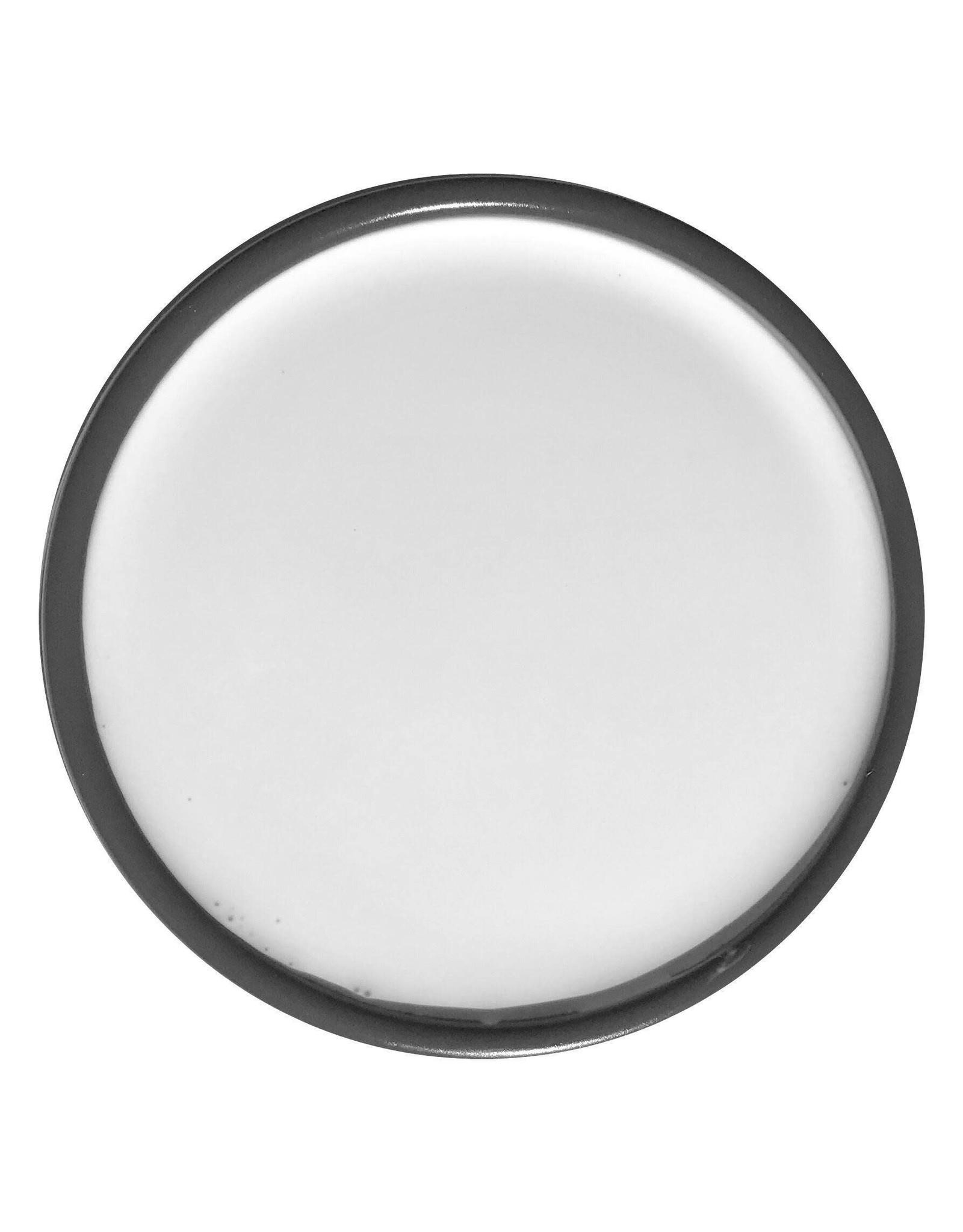 Wise Owl Paint White Wash Glaze Pint (16oz)