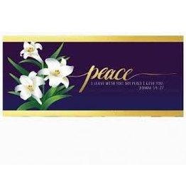 Evergreen Enterprises Easter Lilies Sassafras Switch Mat