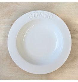 The Royal Standard Gumbo Bowl