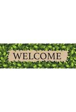 Evergreen Enterprises Boxwood Border Kensington Switch Mat