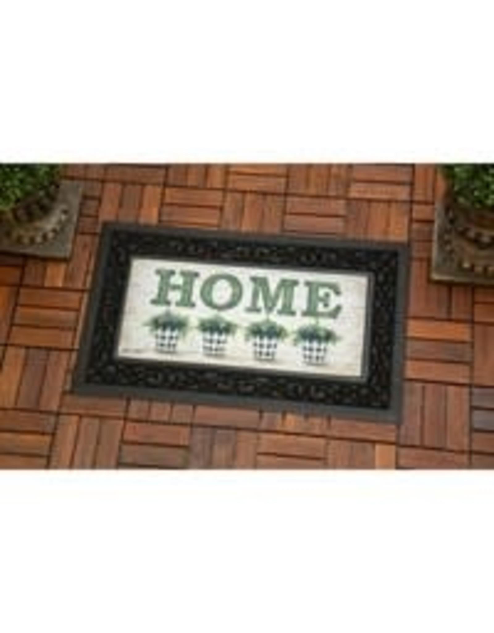 Evergreen Enterprises Topiary Home Sassafras Switch Mat