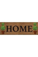 Evergreen Enterprises HOME Topiaries Kensington Switch Mat