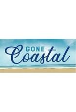 Evergreen Enterprises Gone Coastal Sassafras Switch Mat