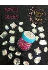 Glitter Over NOLA Bayou Queen Glitter Balm