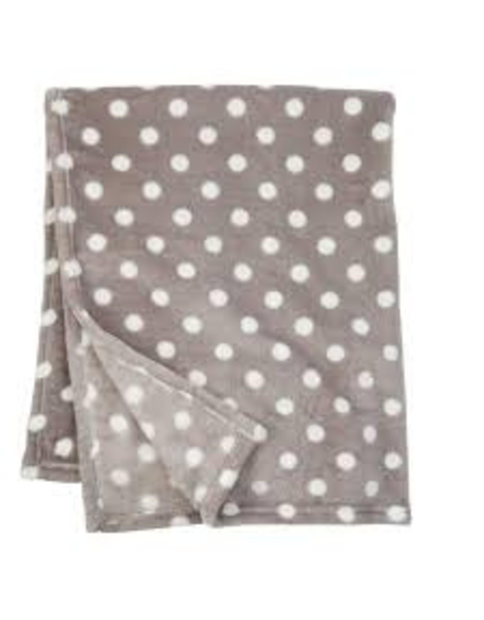 Mudpie Lamb Plush Blanket Pal