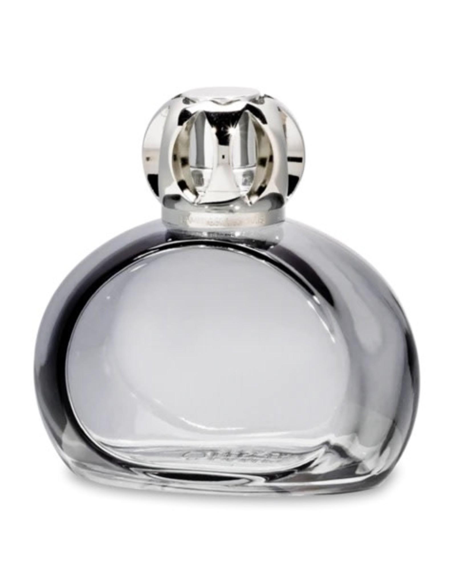 Maison Berger Serenity Grey Lampe