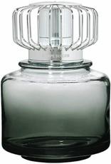 Lamp Berger Land Glass Lampe Berger Lamp - Moss Green