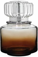 Lamp Berger Land Glass Lampe Berger Lamp - Sienna