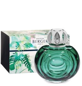 Lampe Berger Immersion Green Lampe