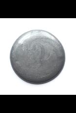 Wise Owl Paint Heavy Metals Metallic Gilding Paint Mercury-8oz
