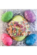 Hopscotch Eggcellent Chalk Set
