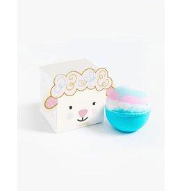 MUSEE BATH Little Lamb Boxed Balm