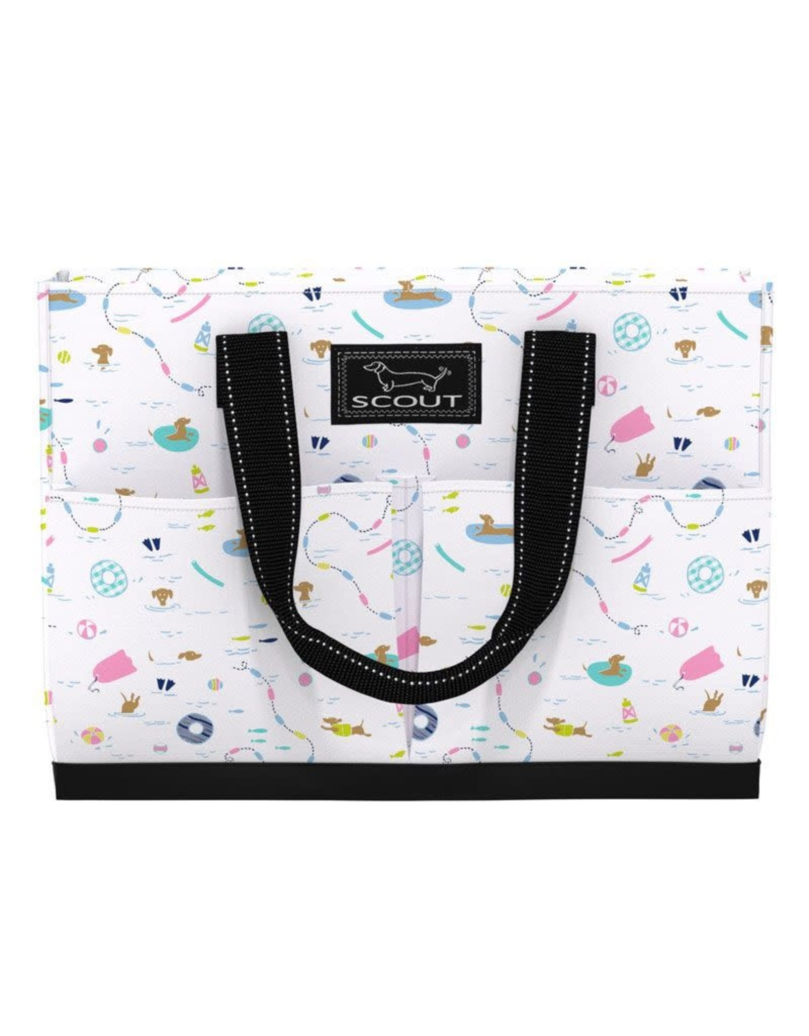 Scout Uptown Girl - Float Couture