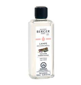 Lamp Berger Wildflower 500ml