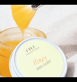 Farmhouse Fresh Honey Heel Glaze 3oz