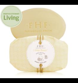 Farmhouse Fresh Citrine Beach® Shea Butter Bar Soap 5.25oz