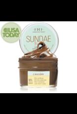 Farmhouse Fresh Sundae Best® Chocolate Softening Mask with CoQ10