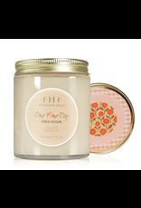 Farmhouse Fresh One Fine Day® Flawless Face Polish 6oz