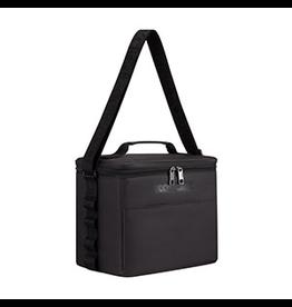 Corkcicle Mills 8 Soft Cooler - Black