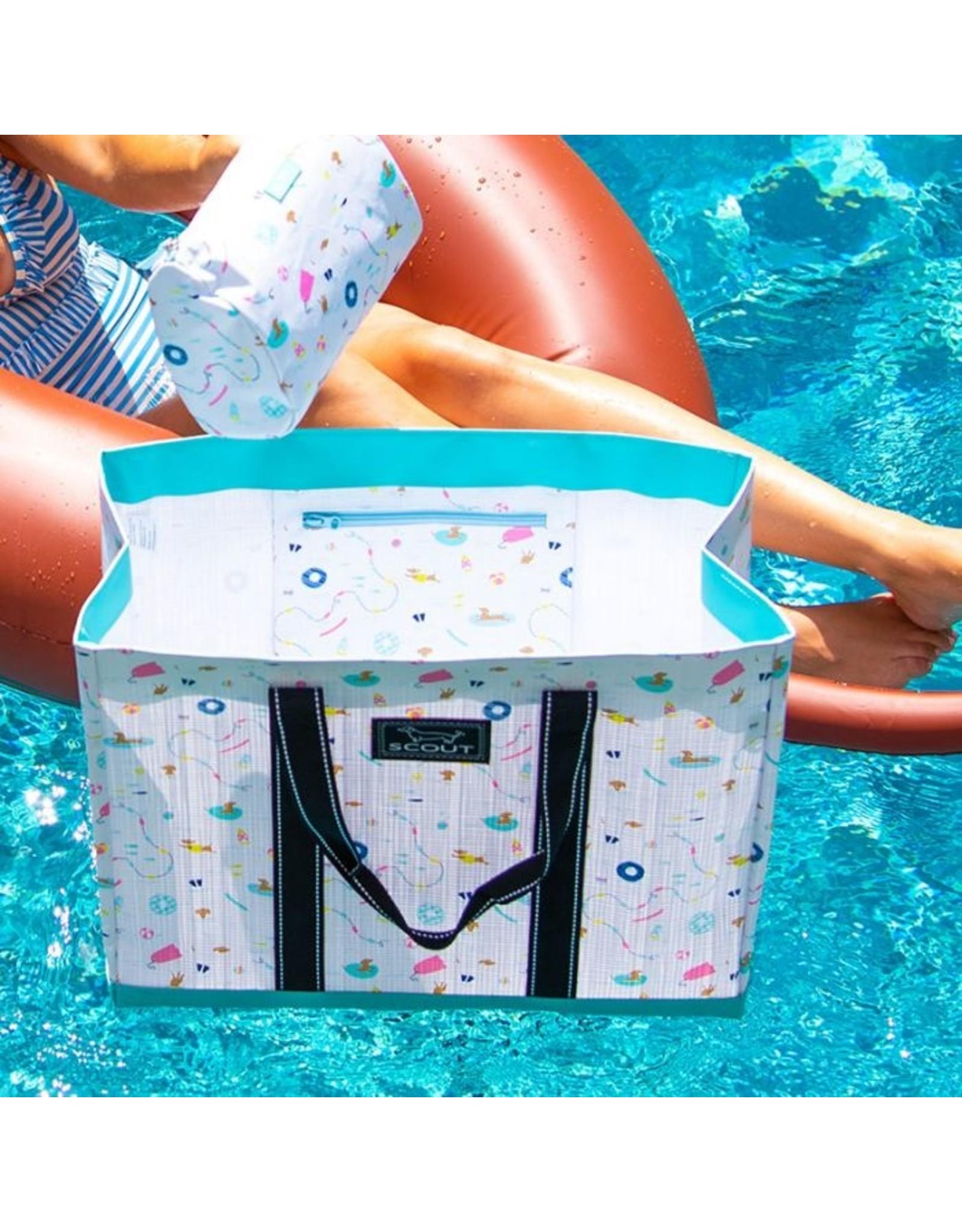 Scout Original Deano- Float Couture