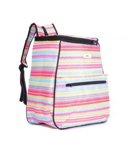 Scout Back in Action - Good Vibrations Backpack Cooler