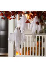Evergreen Enterprises 3 Asst. Hanging Ghost