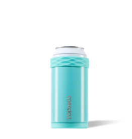 Corkcicle Artican - Turquoise