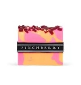 Finchberry Tart Me Up Soap 4.5 oz