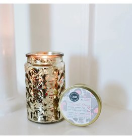 Bridgewater Candle Company Sweet Grace Collection Candle #022