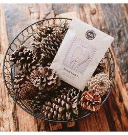 Bridgewater Candle Company Sachet 6 Pack-Sweet Grace